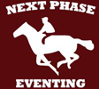 Next Phase Eventing